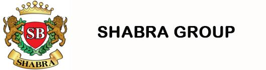 Shabra Group