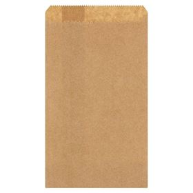 Picture of 3.5 x 6  - 4oz Kraft