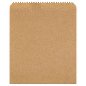 Picture of 5 x 6 - 8oz Kraft