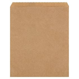 Picture of 7 x 9 - 2lb Kraft