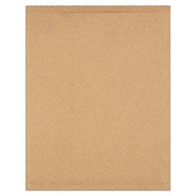 Picture of 8.5x11 - 3lb Heavy Kraft