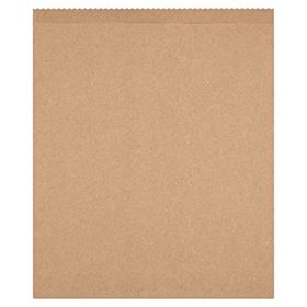 Picture of 10x12 - 2qt Heavy Kraft