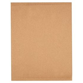 Picture of 11x14 - 3qt Heavy Kraft