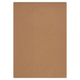 Picture of 12.5x18 - 8qt Heavy Kraft