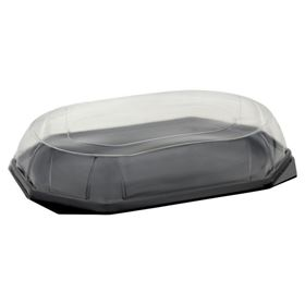 Picture of Premium Platter & Lid Packed in 5's