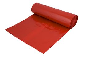 Picture of 14x26x44 MDPE Red BOR