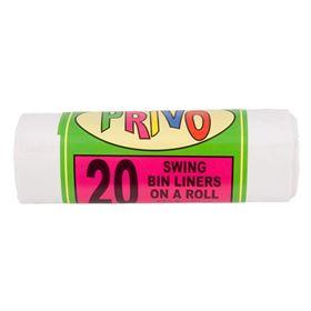 Picture of 13x23x30 Privo/Swing BOR