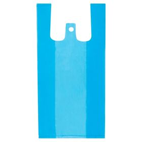 Picture of 280+150x530mm Blue Vest