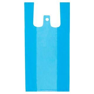 Picture of 280+150x530mm Blue Vest