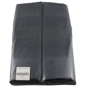 Picture of 22x32x46 Black Sacks 400G