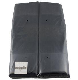 Picture of 22x32x46 Black Sacks 400G