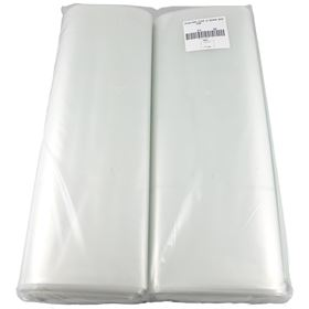 Picture of 19X36/450G CLEAR LD REGRAN BAGS PERF