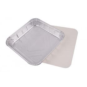 Picture of Half Gastro/Lasagne Dish BULK R31L