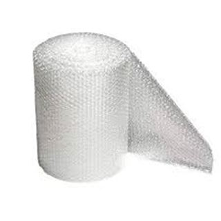 "Picture of Bubble Wrap 1500mm 60""X200M Small Bubble"