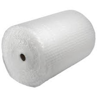 "Picture of 500MM 20""X200M BUBBLE WRAP"