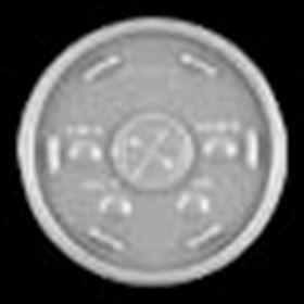 Picture of Lids 6JL Lids (2/o4oz Cont(4J6)/7oz Cup(7LX6)