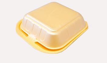 Picture for category Burger Bags / Boxes / Wraps