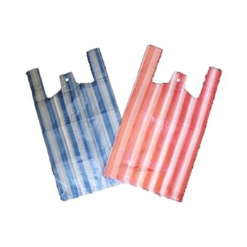 Picture for category Vest Carrier Bags