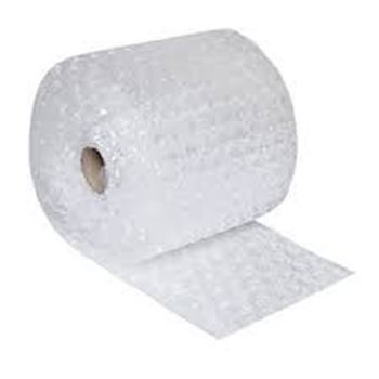Picture for category Bubble Wrap