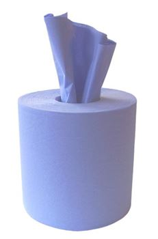 Picture for category Blue Barrell Rolls
