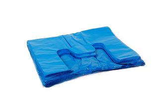 Picture of 20x30x28 HD Blue Box Bag