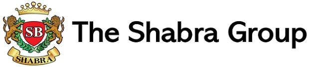 Shabra Group